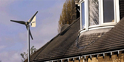 wind-turbines-domestic-home-london-2b.jpg