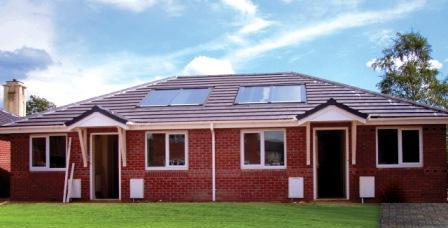 genersys-in-roof-solar-system.jpg