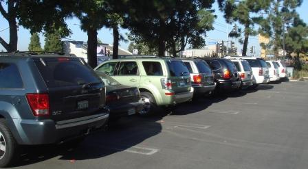 american-cars