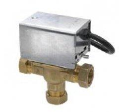 diverter-valve